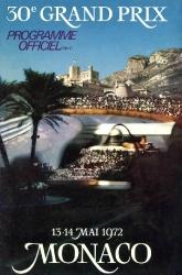 14.05.1972 - Monte Carlo