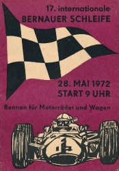 28.05.1972 - Bernau
