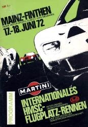 18.06.1972 - Mainz-Finthen