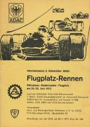 25.06.1972 - Niederstetten