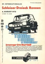06.08.1972 - Schleiz