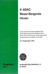 03.09.1972 - Höxter
