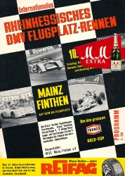 10.09.1972 - Mainz-Finthen