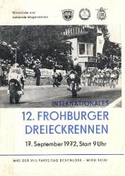 17.09.1972 - Frohburg