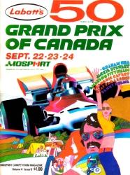 24.09.1972 - Mosport