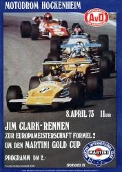 08.04.1973 - Hockenheim