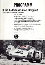 06.05.1973 - Heilbronn