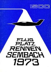 06.05.1973 - Sembach