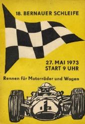 27.05.1973 - Bernau