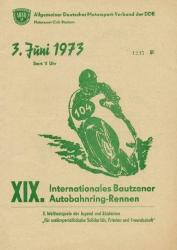03.06.1973 - Bautzen
