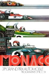 03.06.1973 - Monte Carlo