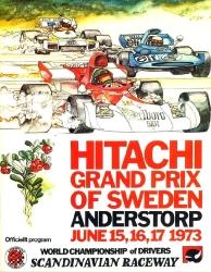 17.06.1973 - Anderstorp