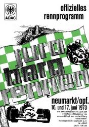 17.06.1973 - Jura