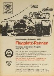 08.07.1973 - Niederstetten