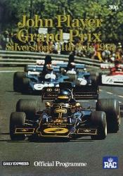 14.07.1973 - Silverstone