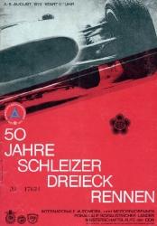 05.08.1973 - Schleiz