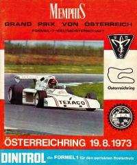 19.08.1973 - Zeltweg