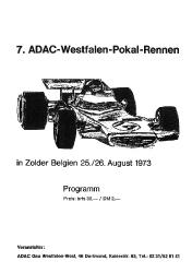 26.08.1979 - Zolder