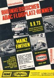 09.09.1973 - Mainz-Finthen