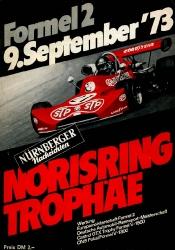 09.09.1973 - Norisring