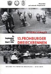 16.09.1973 - Frohburg