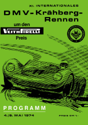 05.05.1974 - Krähberg