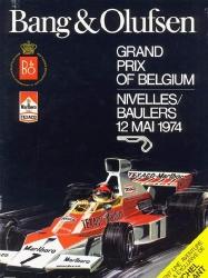 12.05.1974 - Nivelles