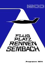 12.05.1974 - Sembach