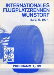 09.06.1974 - Wunstorf