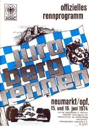 16.06.1974 - Neumarkt