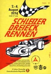04.08.1974 - Schleiz