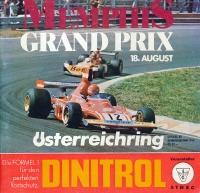18.08.1974 - Zeltweg