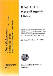 01.09.1974 - Höxter
