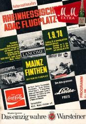 01.09.1974 - Mainz-Finthen