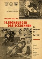 15.09.1974 - Frohburg