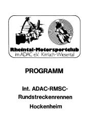 10.11.1974 - Hockenheim