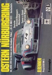 31.03.1975 - Nürburgring