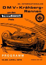 20.04.1975 - Krähberg