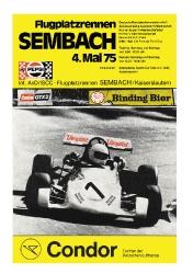04.05.1975 - Sembach