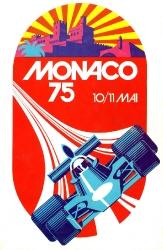 11.05.1975 - Monte Carlo