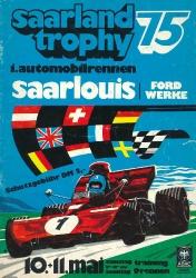 11.05.1975 - Saarlouis