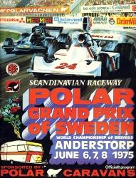 08.06.1975 - Anderstorp
