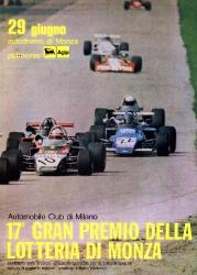 29.06.1975 - Monza