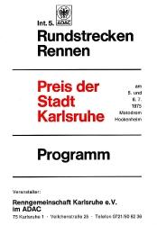 06.07.1975 - Hockenheim
