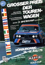 13.07.1975 - Nürburgring