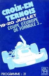 20.07.1975 - Croix-en-Ternoix