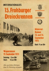 21.09.1975 - Frohburg