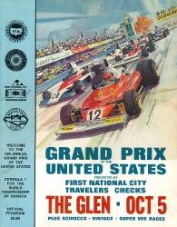 05.10.1975 - Watkins Glen