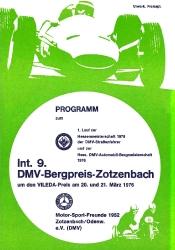 21.03.1976 - Zotzenbach