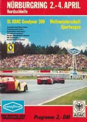 04.04.1976 - Nürburgring
